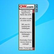 gadget-cnn-news-rss-feed.jpg