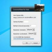 gadget-coconutview-for-axis-setup.jpg