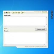 gadget-code-converter-2.jpg