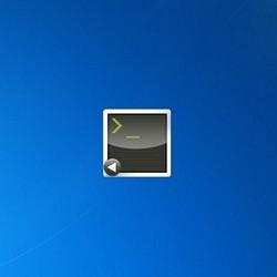 gadget-code-converter.jpg
