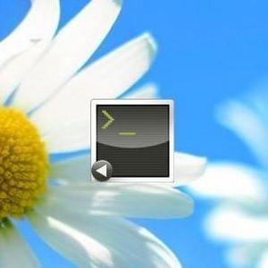 gadget-code-converter-vista-gadgegadget-0902.jpg