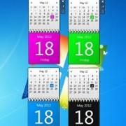 gadget-color-calendars-2.jpg