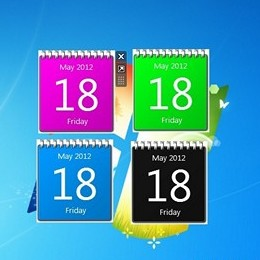 gadget-color-calendars-e1451890567848