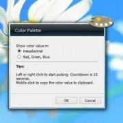 gadget-color-palette-setup.jpg
