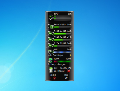 gadget-computer-status-green.png