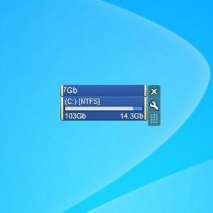 gadget-control-hdd.jpg