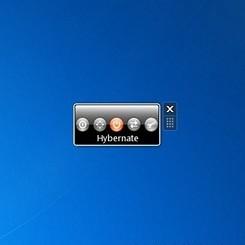 gadget-control-panel.jpg