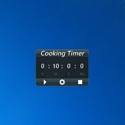 gadget-cooking-timer.jpg