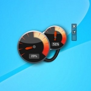 gadget-cool-meterz.jpg