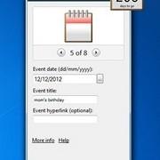 gadget-countdown-2-date-setup.jpg