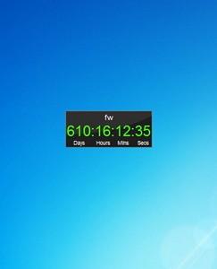gadget-countdown-clock.jpg