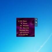 gadget-countdown-timer.jpg