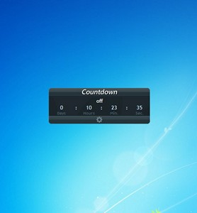 gadget-countdown.jpg