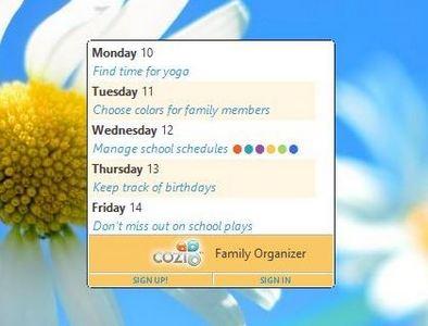 gadget-cozi-family-organizer.jpg