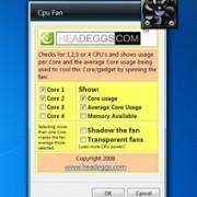 gadget-cpu-cooler-setup.jpg