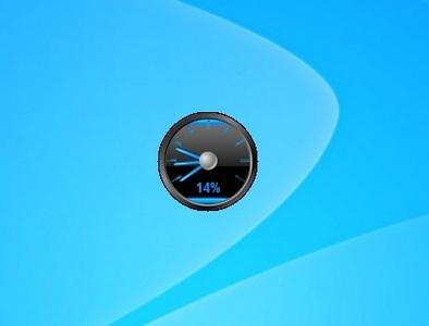 gadget-cpu-gauge.jpg