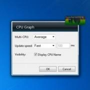 gadget-cpu-graph-setup.jpg