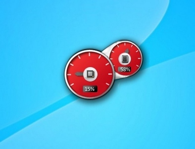 gadget-cpu-meter2.jpg