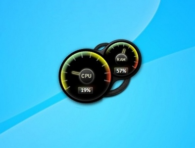 gadget-cpu-meter3.jpg