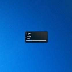 gadget-cpu-meters.jpg