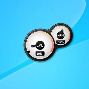 gadget-cpu-ram-meter.jpg