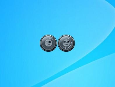 gadget-cpu-ram.jpg