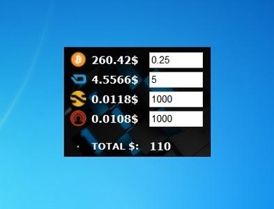 gadget-crypto-coin-gadget.jpg