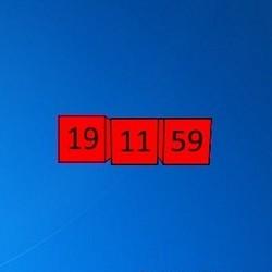 gadget-cubes-clock.jpg