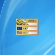 gadget-currency-converter.jpg