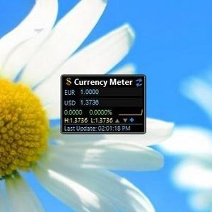 gadget-currency-meter.jpg