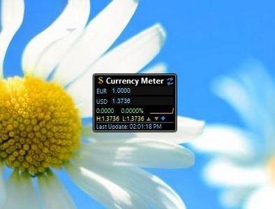 gadget-currency-meter.jpg