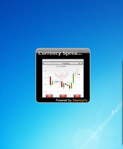 gadget-currency-spreads-chart.jpg