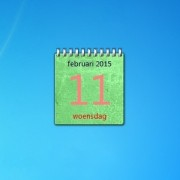 gadget-custom-calendar-2.jpg