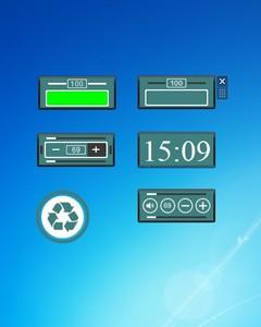 gadget-cv-bg-collection.jpg