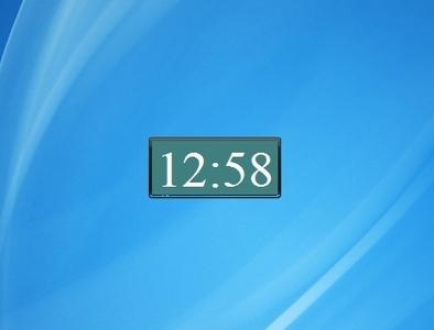 gadget-cv-clock-bg.jpg