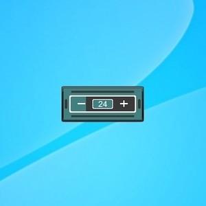 gadget-cv-sound-bg.jpg