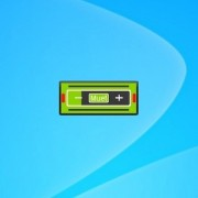 gadget-cv-sound-green-2.jpg