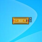 gadget-cv-sound-orange-2.jpg