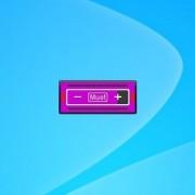 gadget-cv-sound-pink-2.jpg