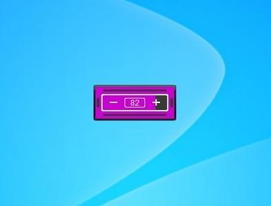 gadget-cv-sound-pink.jpg