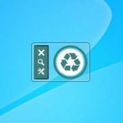 gadget-cv-trash-bg-2.jpg