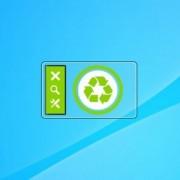 gadget-cv-trash-green-2.jpg