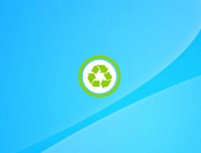 gadget-cv-trash-green.jpg