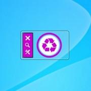 gadget-cv-trash-pink-2.jpg