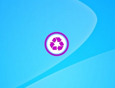 gadget-cv-trash-pink.jpg