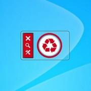 gadget-cv-trash-red-2.jpg