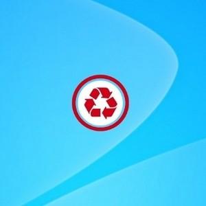 gadget-cv-trash-red.jpg