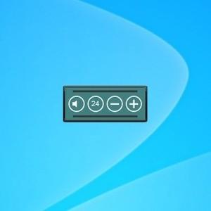 gadget-cv-volume-bg.jpg