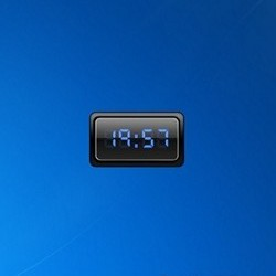 gadget-cx-digital-clock.jpg