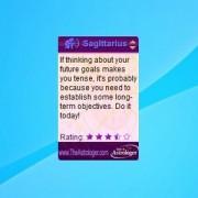 gadget-daily-horoscope-2.jpg